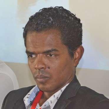 M. Christian BILA