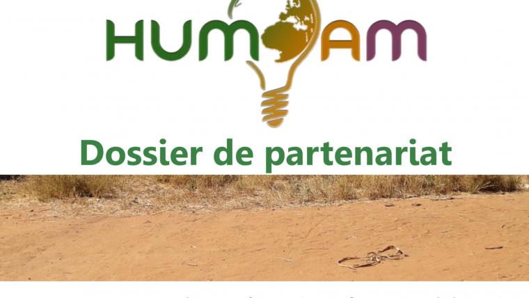 Action MADAGASC'ARTS, Campus Arts et Métiers de Paris